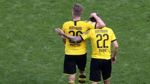 Borussia Dortmund zamjenu za Pulisica pronašla u Barceloni?