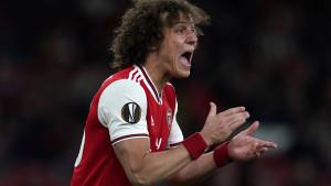Luiz: Molili su me da se vratim u Chelsea
