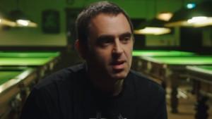 Čudesni Ronnie O'Sullivan: Sve sam napravio što nisam smio i uopšte me nije briga