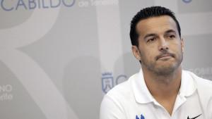 Pedro je izabrao novi klub, presudio je razgovor sa budućim trenerom