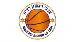 Maccabi Rishon povukao se iz Eurocupa