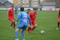 Golijada u Vitezu, Velež slavi četvrtfinale