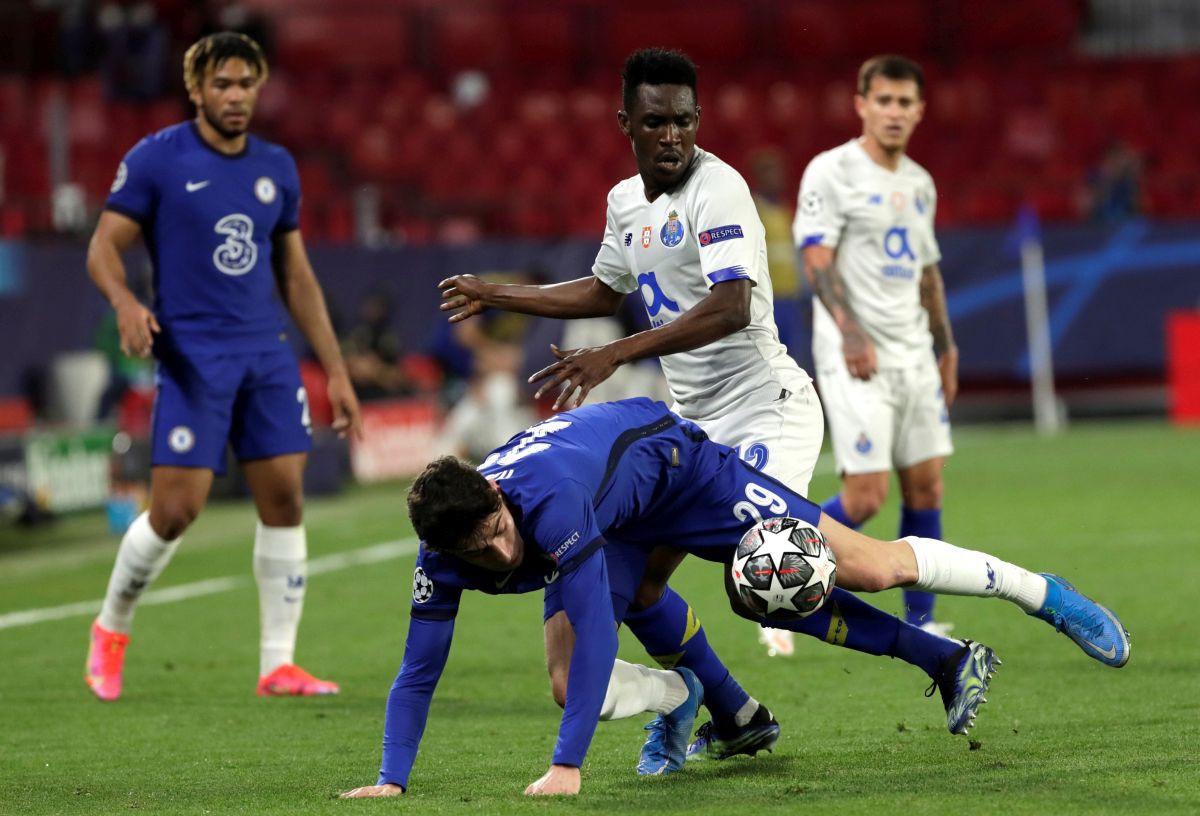Pirova pobjeda Porta, Chelsea ide u polufinale Lige prvaka
