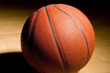 ABA liga poslala pozivnicu Zlatorogu