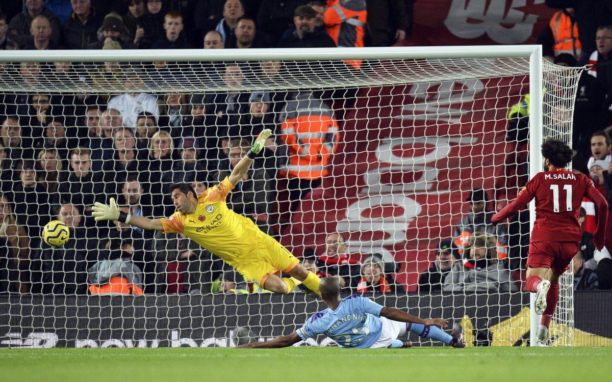 Englezi odlučili: Nema fudbala do 30. aprila