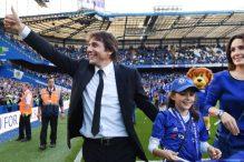 Conte dobija novi ugovor u Chelseaju?