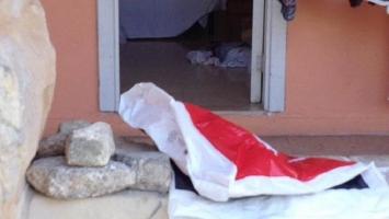 Hrvati divljaju na Malti