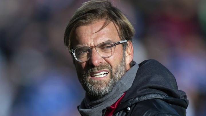Prvi čovjek Bayerna priznao: Bili smo blizu dogovora sa Kloppom!