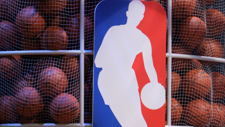11 ključnih pitanja i odgovora za NBA