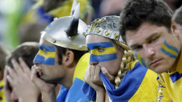 """Nastavlja se """"krađa"""" švedskih talenata: Hadžikadunić i Ahmedhodžić nisu jedini"""