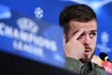 Pjanić među kandidatima za UEFA-in tim godine