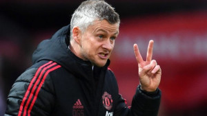 United našao zamjenu za Herreru, aktivira klauzulu od 50 miliona eura