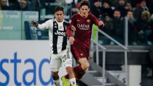 Sprema se velika razmjena Rome i Juventusa: U centru pažnje trojica igrača