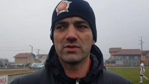 Crnogorac: Nadamo se da će biti još pojačanja, imamo u vidu još dvojicu-trojicu