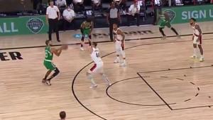 Nurkić ne može sam: Da Celticsi šutiraju iz Bostona sve bi im ušlo