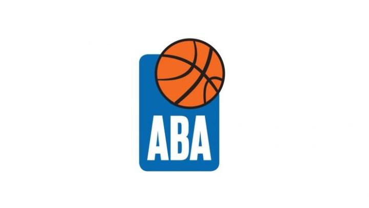 Završni turnir juniorske ABA lige u Laktašima