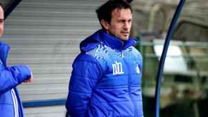 Zaimović: Više sam nego zadovoljan, osvojili smo maksimalan broj bodova TOŠK-a u ovoj ligi
