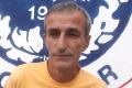 Karačić: Remi u gostima je dobar, ali mi želimo trijumfovati
