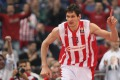 Marjanović: Hoću u NBA