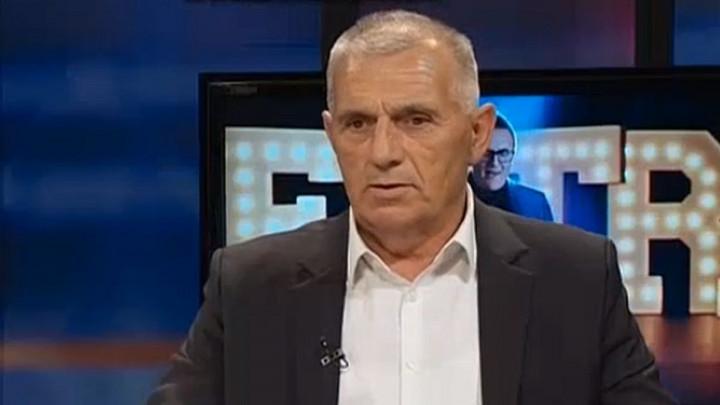 Predsjednik Komiteta za suđenje analizirao sporne situacije u 32. kolu Premijer lige BiH
