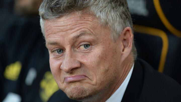 Velika lista pojačanja Manchester Uniteda: Stiže osam novih igrača, šestorica su već poznata!