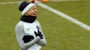 """PSG """"osigurao opstanak"""", Mbappe sigurno ostaje na Parku prinčeva"""