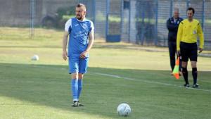 Braća Alispahić zajedno u FK Sloboda?