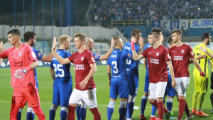 Nastavlja se Premijer liga BiH, kvote dovoljno govore šta nas očekuje