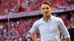 Zvezdi se ne piše dobro: Poruka Kovača nakon meča sa Leipzigom bi trebala zabrinuti Beograđane