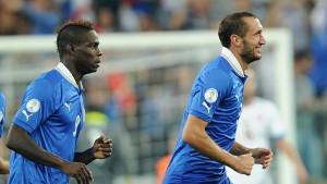 """""""Balotelli i Felipe Melo su najgore osobe koje znam, a objasnit ću vam i zašto mrzim Inter"""""""
