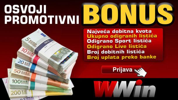 Wwin.ba poker download