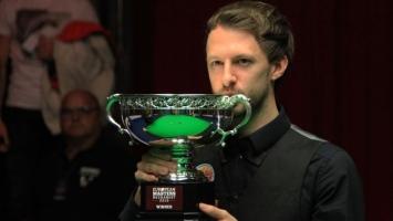 Belgija nakon 23 godine domaćin rangirajućeg turnira