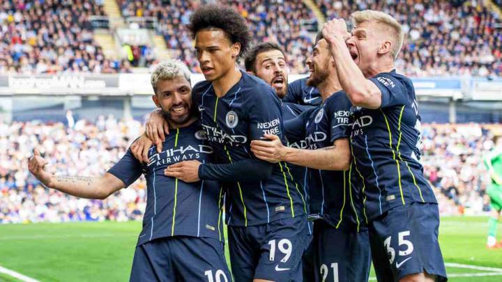 """Navijači Manchester Cityja o Pepovoj želji: """"Samo ne on..."""""""