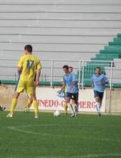 Suljić prva prinova u Krajišniku