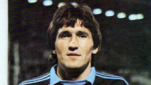 Preminuo Dragan Pantelić, legendarni golman koji se nadavao golova