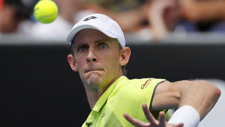 Anderson osvojio ATP turnir u New Yorku