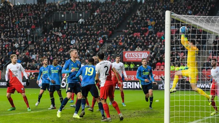 Prva jača evropska liga zakazala povratak na teren!