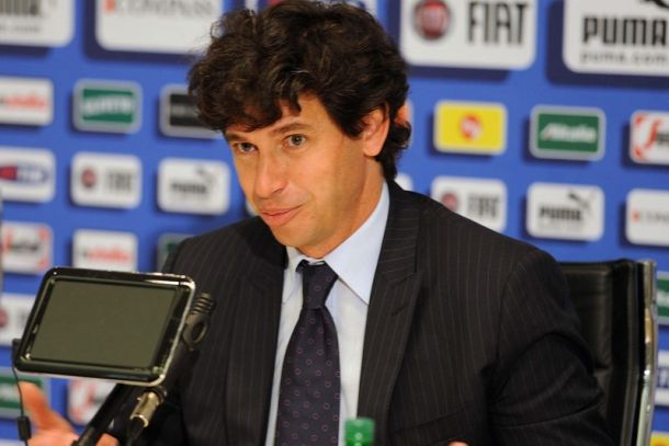 """Milan je bolji nego što to tabela pokazuje"""