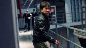 On je ludo hrabar: Tri činjenice o Jackie Chanu