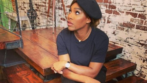 Serena Williams ponovo šokirala objavom na Instagramu
