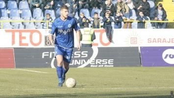 Boccaccini: Petrović je griješio u odnosu sa igračima