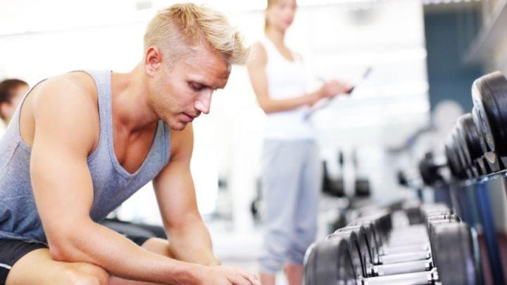 Uništite depresiju vježbanjem na pravi način