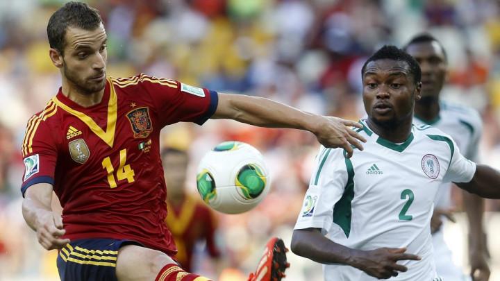 Gorica angažovala veliko pojačanje, stigao nigerijski defanzivac