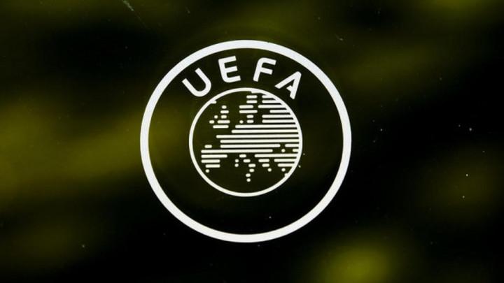 Ono što je UEFA dozvolila Prištini ranije nije bilo ni zamislivo