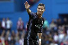 Ronaldo na lukav način želi izbjeći suđenje za utaju poreza