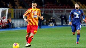 Odbio klubove iz Serije A, karijeru nastavlja u regionu