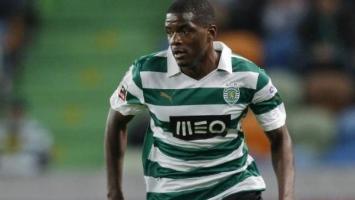 Carvalho: Želim igrati u Engleskoj