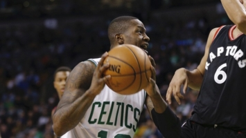 Celticsi i bez Irvinga nastavili sjajan niz pobjeda