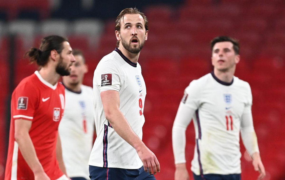 Tottenham odredio cijenu za Kanea koju će neko teško moći da plati