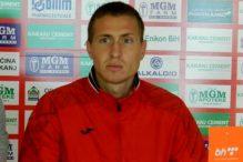 Nemanja Asanović karijeru nastavlja u Austriji